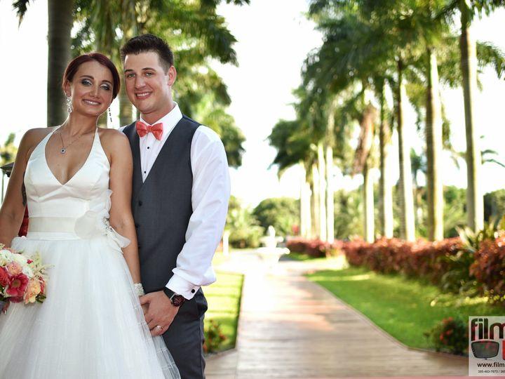 Tmx 1539049806 7f71d009349279ca 1539049799 01ea875c52d18bdc 1539049590039 80 THE KNOT 2018  80 Miami, FL wedding venue
