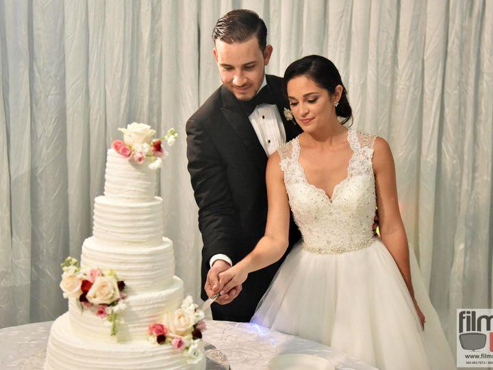 Tmx 1539049828 Bc6d1bb21980a2e2 1539049823 731cfa8480f179d7 1539049590042 81 THE KNOT 2018  81 Miami, FL wedding venue