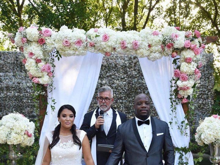 Tmx 1539049828 F8aa4da90113804e 1539049823 9abd3680f0566983 1539049590045 82 THE KNOT 2018  82 Miami, FL wedding venue