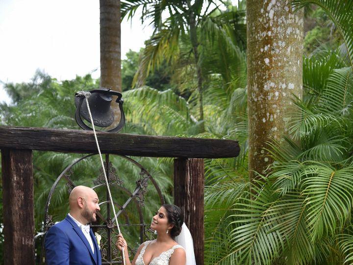 Tmx 1539049829 4c90594c55e39455 1539049824 A2345888bfacc303 1539049590051 84 THE KNOT 2018  84 Miami, FL wedding venue