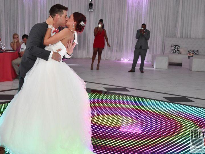 Tmx 1539049854 0a8e1c21572b5d34 1539049849 523079347fe15a2b 1539049590082 94 THE KNOT 2018  94 Miami, FL wedding venue