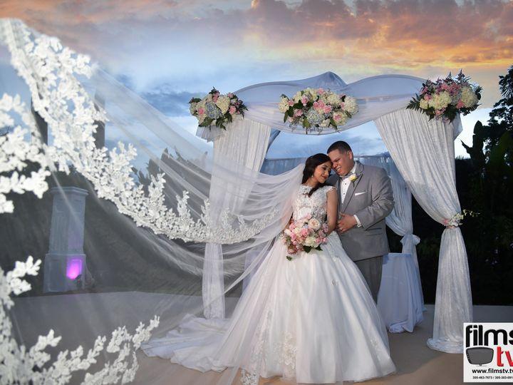 Tmx 1539049854 55f9fe43337f25cf 1539049849 Fd9b75797fadf7ee 1539049590079 93 THE KNOT 2018  93 Miami, FL wedding venue