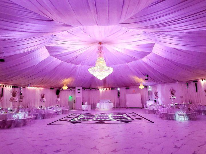 Tmx 20200318 112334 51 735594 159935171817859 Miami, FL wedding venue