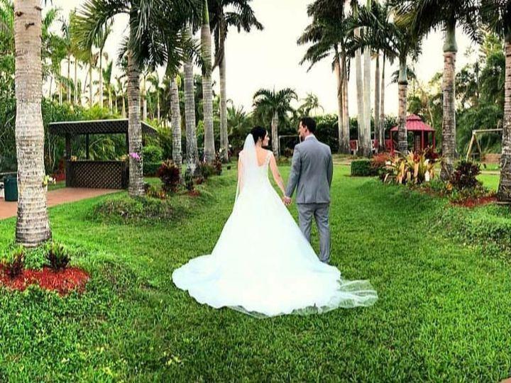 Tmx 20200621 155627 51 735594 159935221617019 Miami, FL wedding venue