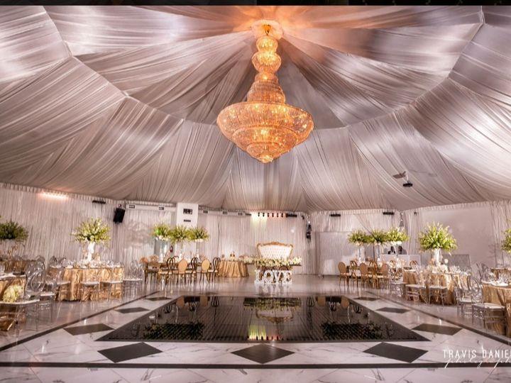 Tmx 20200621 155740 51 735594 159935170890229 Miami, FL wedding venue