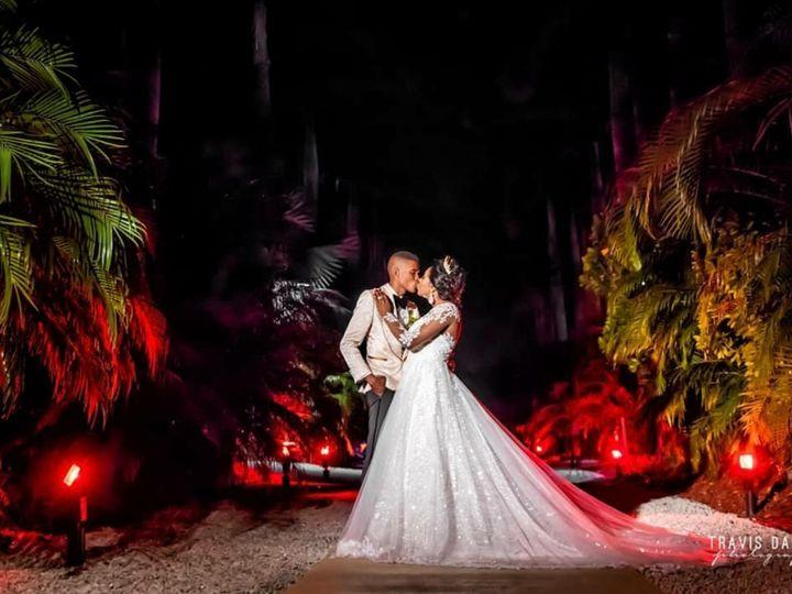 Tmx 20200621 155846 51 735594 159935170876791 Miami, FL wedding venue