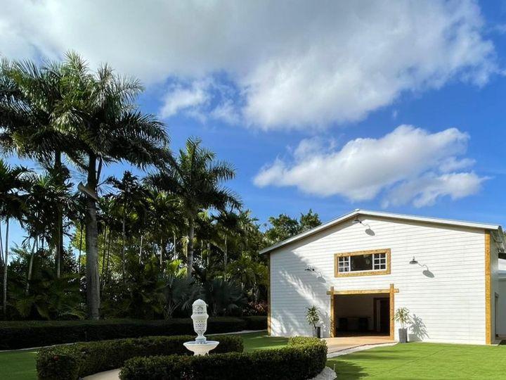 Tmx 20210116 224723 51 735594 161090498843264 Miami, FL wedding venue