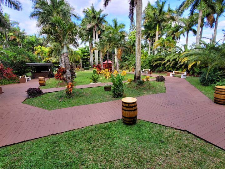 Tmx 20210120 144724 51 735594 161170225161407 Miami, FL wedding venue