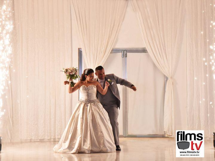 Tmx Ft4 6377 Insta 51 735594 159935172194006 Miami, FL wedding venue