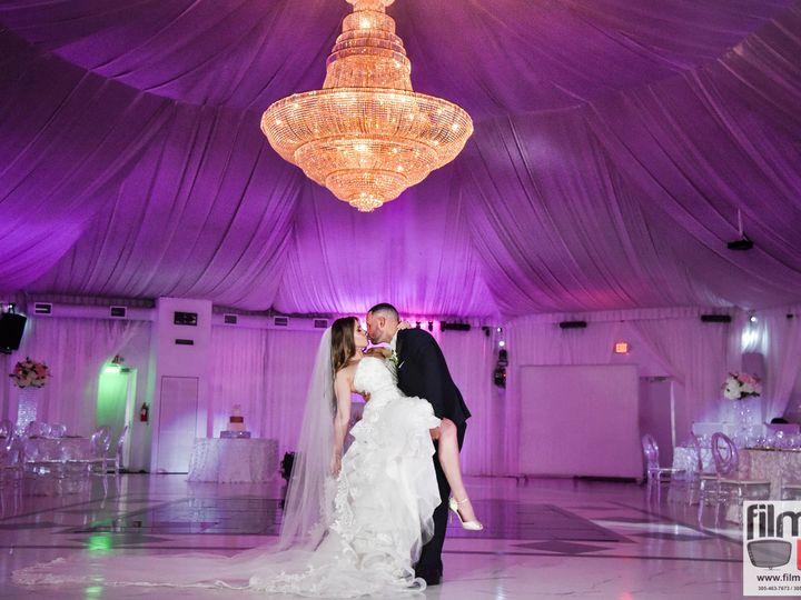 Tmx Ft4 8656 51 735594 159935171563869 Miami, FL wedding venue
