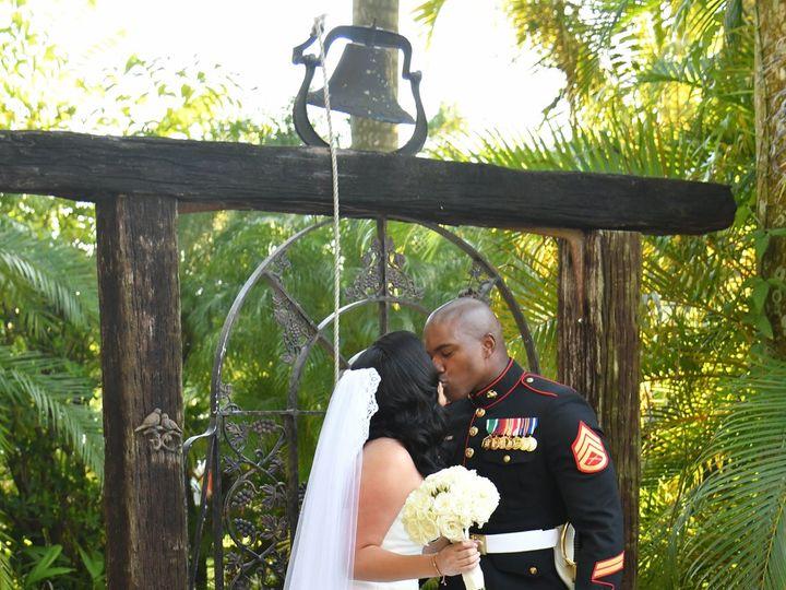 Tmx Ft5 5256 51 735594 159935173153470 Miami, FL wedding venue