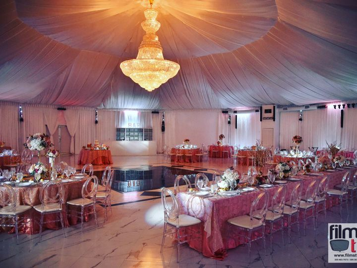Tmx Img 20190409 212926 137 51 735594 159935174051837 Miami, FL wedding venue