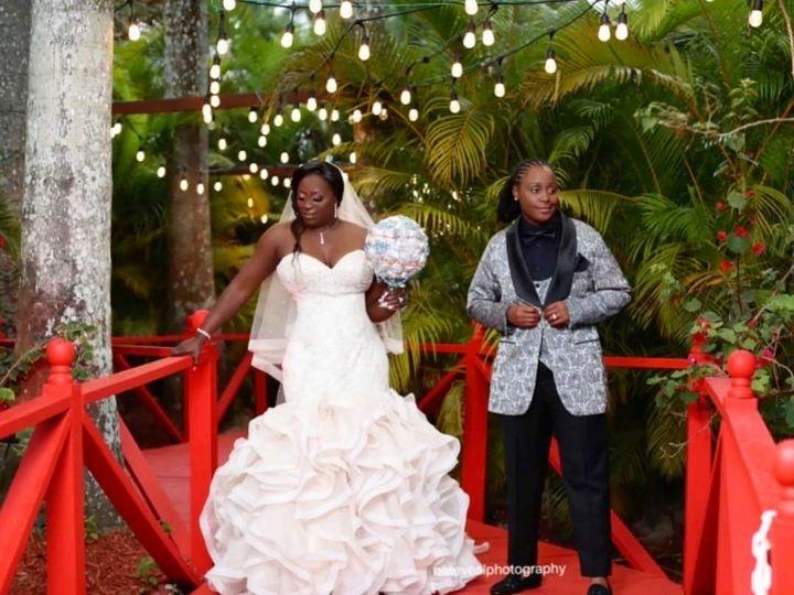 Tmx Img 20190415 172656 700 51 735594 159935171982625 Miami, FL wedding venue