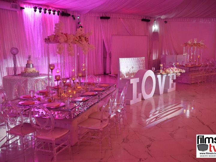 Tmx Img 20190503 170217 367 51 735594 159935173172102 Miami, FL wedding venue