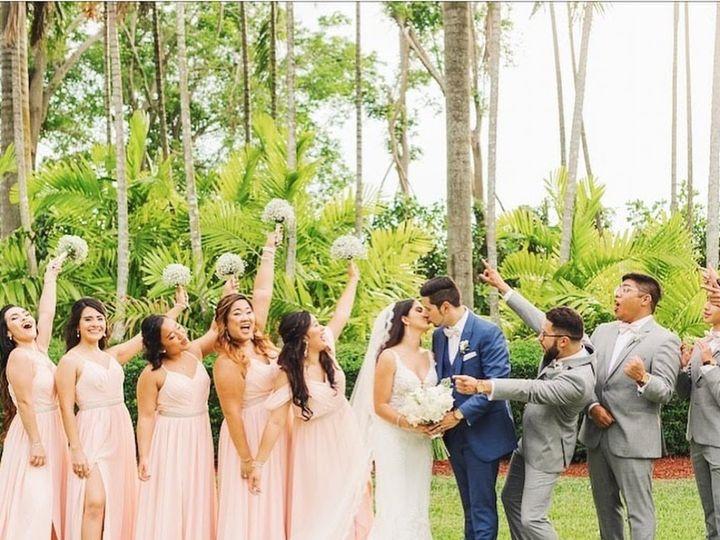 Tmx Img 20190614 212627 752 1 51 735594 159935172151532 Miami, FL wedding venue