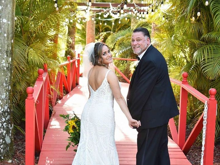 Tmx Img 20190615 200015 779 51 735594 159935172548951 Miami, FL wedding venue