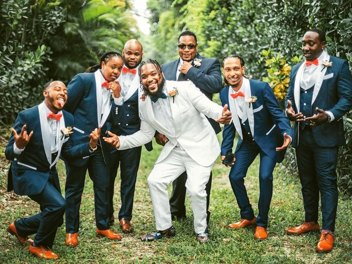 Tmx Img 20190827 160247 197 51 735594 159935174316966 Miami, FL wedding venue