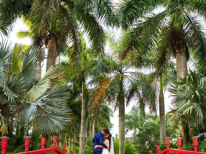 Tmx Img 20191008 125801 316 51 735594 159935173534380 Miami, FL wedding venue