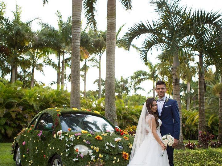 Tmx Img 20191012 194542 840 51 735594 159935172394434 Miami, FL wedding venue