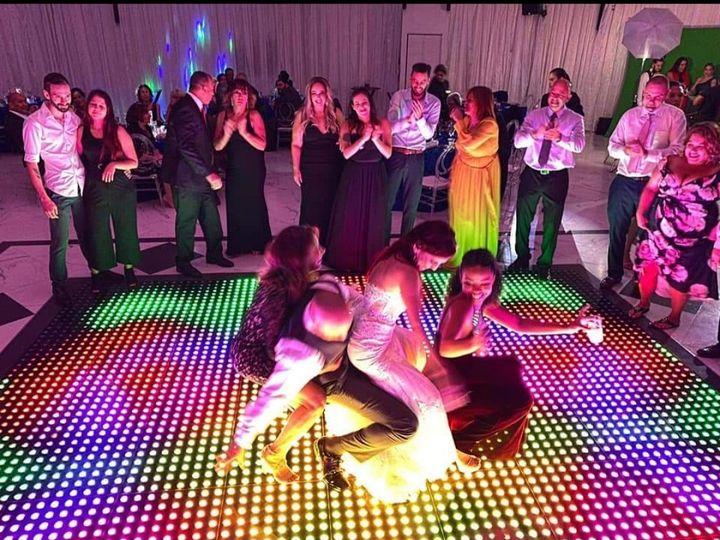 Tmx Img 20191028 141701 519 51 735594 159935173555935 Miami, FL wedding venue