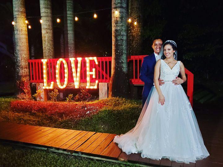 Tmx Img 20191115 093649 674 51 735594 159935173952672 Miami, FL wedding venue