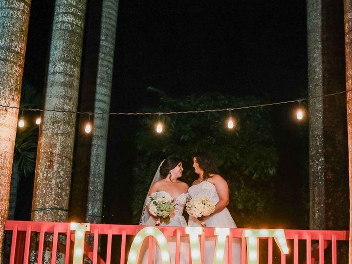 Tmx Img 20191127 222516 252 51 735594 159935172424114 Miami, FL wedding venue