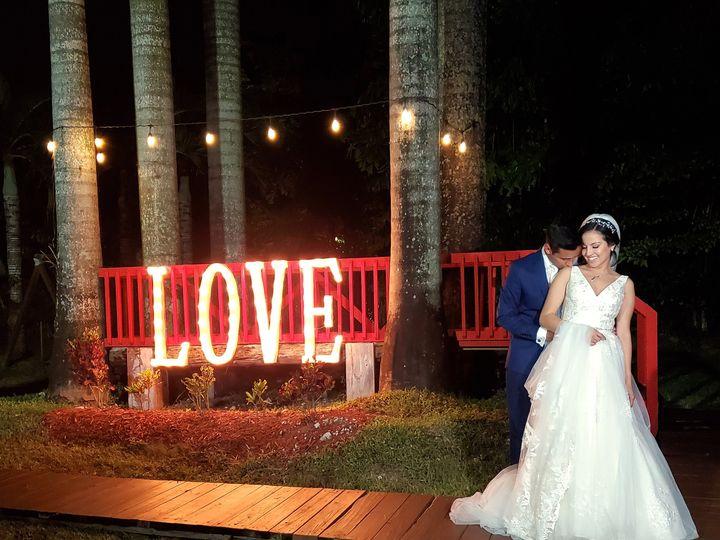 Tmx Img 20191130 183334 926 51 735594 159935174177916 Miami, FL wedding venue