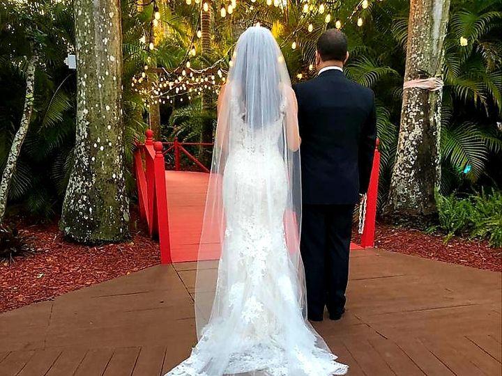Tmx Img 20191211 201832 390 51 735594 159935173068908 Miami, FL wedding venue