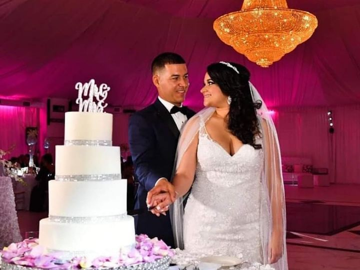 Tmx Img 20191221 195025 434 51 735594 159935174758176 Miami, FL wedding venue