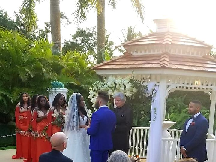 Tmx Img 20200105 161512 153 51 735594 159935174269367 Miami, FL wedding venue