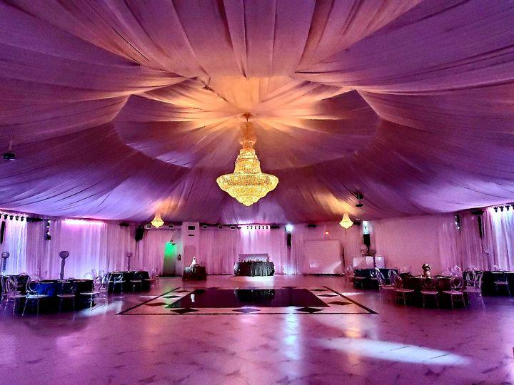 Tmx Img 20200108 190400 280 51 735594 159935174584657 Miami, FL wedding venue