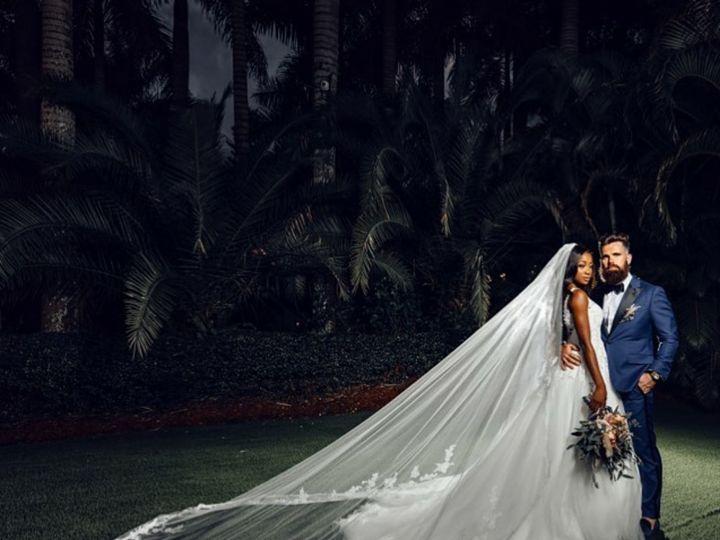 Tmx Img 20200210 104449 047 51 735594 159935173040622 Miami, FL wedding venue