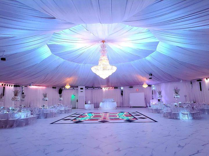 Tmx Img 20200514 191305 081 51 735594 159935173617685 Miami, FL wedding venue