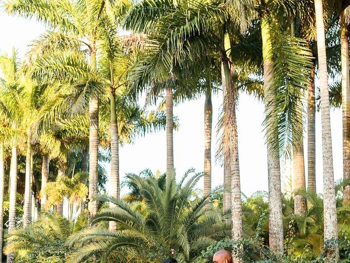 Tmx Img 20200602 152649 749 51 735594 159935174178941 Miami, FL wedding venue