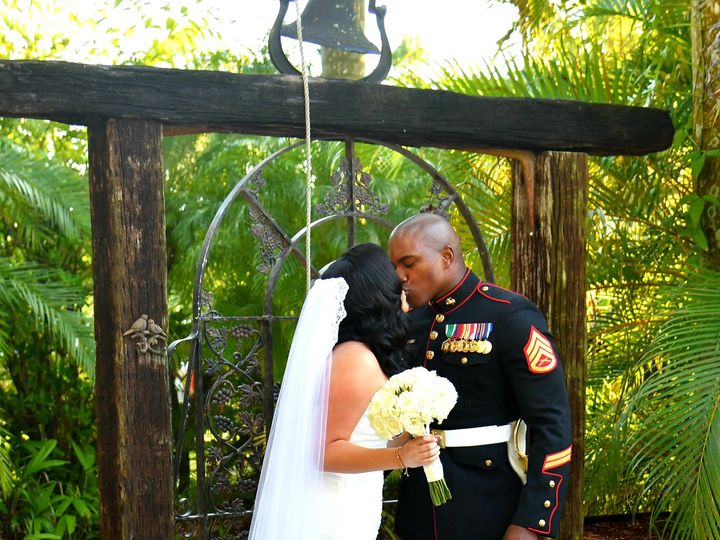 Tmx Img 20200819 171829 120 51 735594 159935175315780 Miami, FL wedding venue