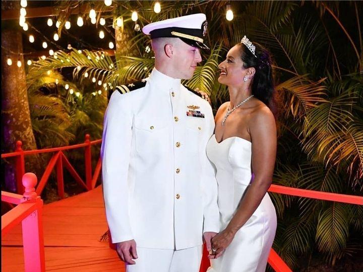 Tmx Img 20200901 232516 627 51 735594 159935175516346 Miami, FL wedding venue