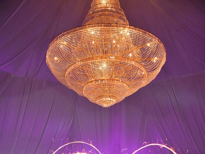 Tmx Party 970 Insta 51 735594 159935174154617 Miami, FL wedding venue