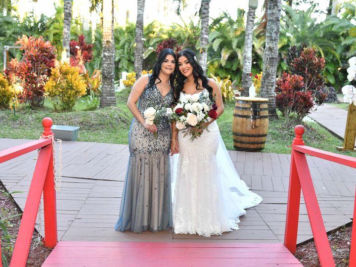 Tmx Unique 10 51 735594 161168758642814 Miami, FL wedding venue