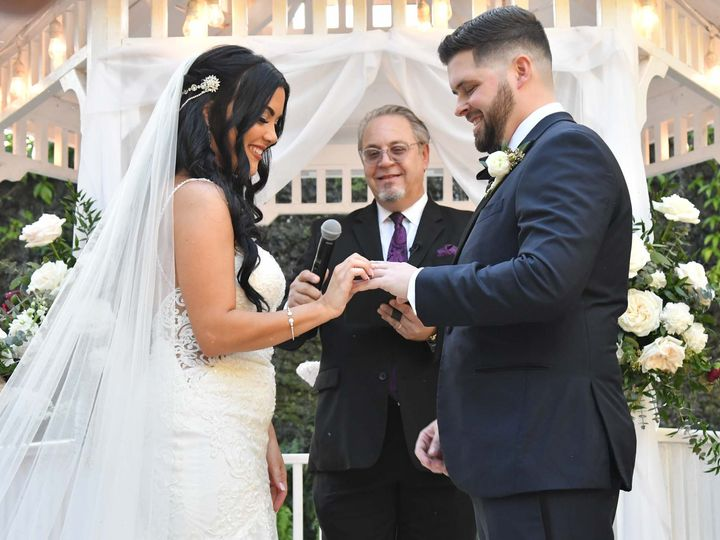 Tmx Unique 11 51 735594 161168758796540 Miami, FL wedding venue