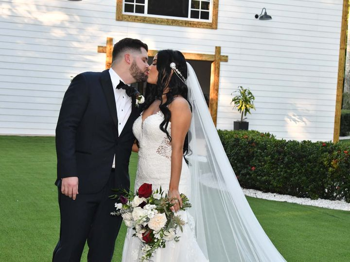 Tmx Unique 14 51 735594 161168758738177 Miami, FL wedding venue