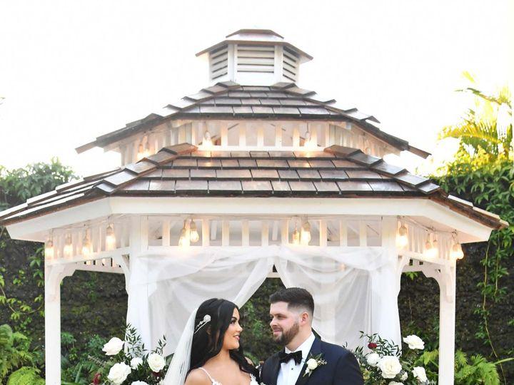 Tmx Unique 16 51 735594 161168758873123 Miami, FL wedding venue