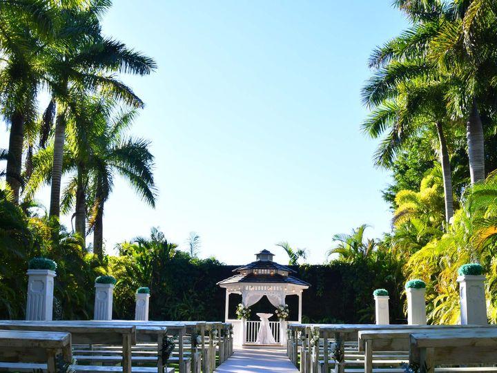 Tmx Unique 3 51 735594 161168758545767 Miami, FL wedding venue