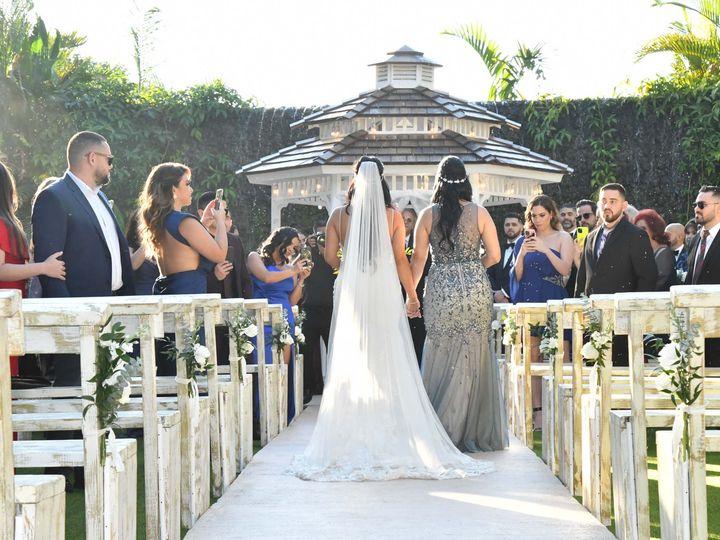 Tmx Unique 4 51 735594 161168758592192 Miami, FL wedding venue