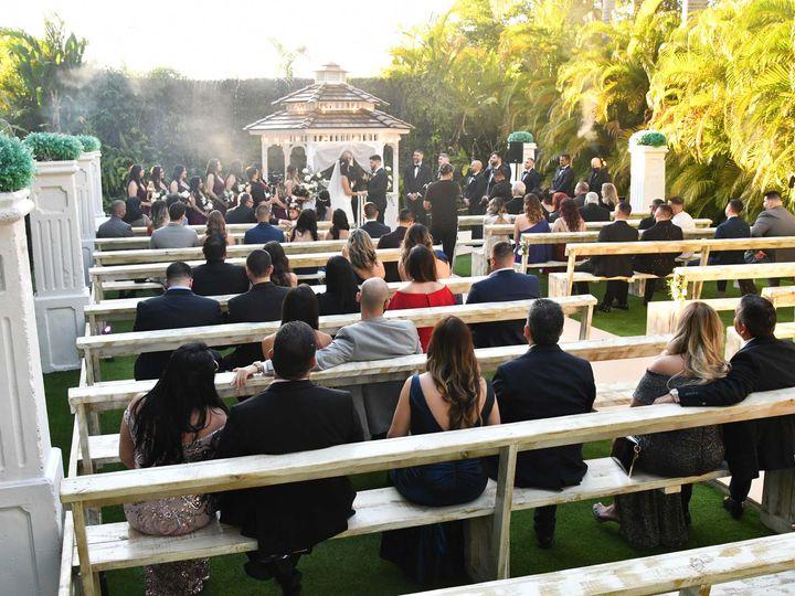 Tmx Unique 6 51 735594 161168758789988 Miami, FL wedding venue