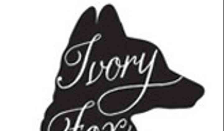 Ivory Fox Paper Company