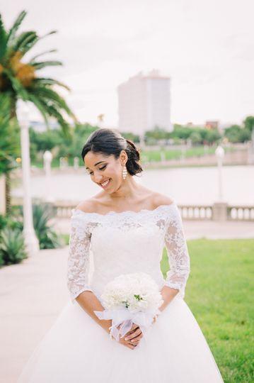 am wed w 282