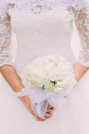 am wed w 285