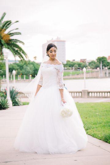 am wed w 287