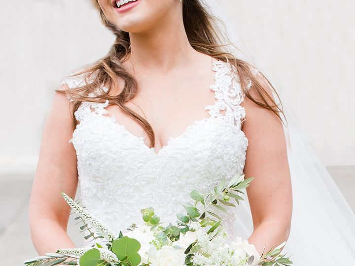 Tmx 0u0a3283 51 85594 1569710780 Madison, CT wedding florist