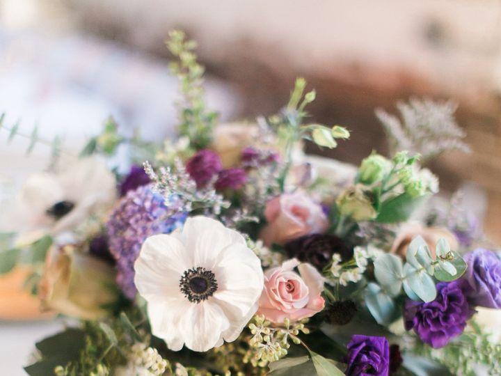 Tmx 1515700873 388c7985db49a163 1515700864 Bdd0edcfb2723908 1515700859807 10 Lace Madison, CT wedding florist